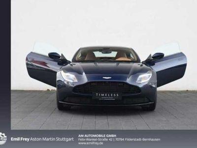 gebraucht Aston Martin DB11 V12 AMR / UPE 245.754,-