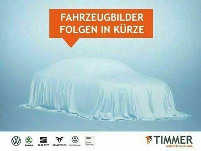 gebraucht VW Passat 1.6 TDI BMT, Kombi BMT Comfortline