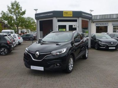 used Renault Kadjar BUSINESS Edition ENERGY dCi 110 EDC
