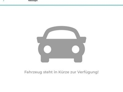 gebraucht VW Touran Comfortline BMT Start-Stopp 2.0 TDI 7-Sitzer LED Navi ACC PDCv+h Multif.Lenkrad