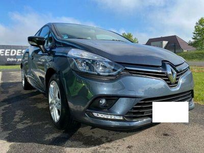 gebraucht Renault Clio ENERGY dCi 90 Limited