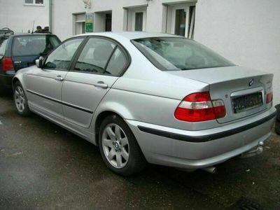 gebraucht BMW 2002