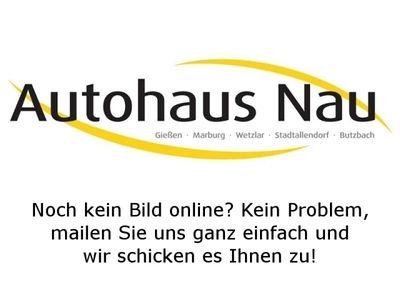 gebraucht Opel Zafira Tourer 1.4T Innovation Navi Bremsass Kurven