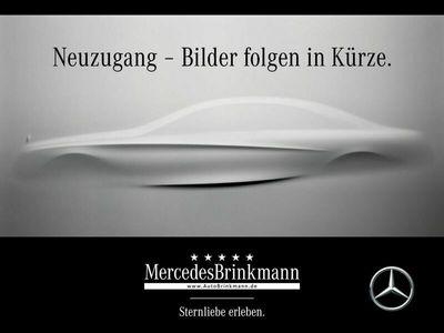 gebraucht Mercedes A180 URBAN/NAVI/LED/SHZ/PARKTRONIC/KAMERA Navi