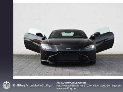 gebraucht Aston Martin V8 Vantage / *1.749.- inkl. mtl./ohne SZ/36x