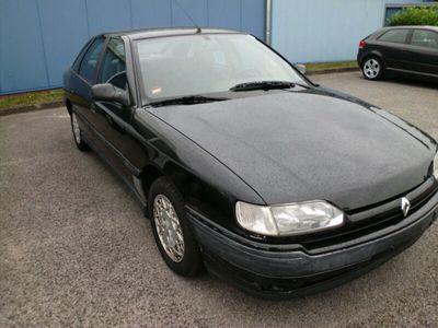 gebraucht Renault Safrane 2.2Si (RN)