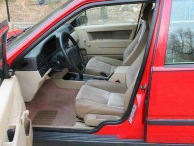 gebraucht Volvo 850 2,5l. Top Zustand ....