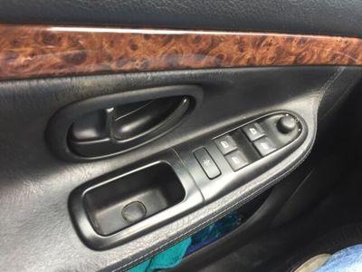 gebraucht Peugeot 406 Break Premium