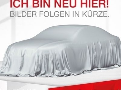 gebraucht Audi A5 Sportback sport 2.0 TFSI Quattro S-Line S-tronic