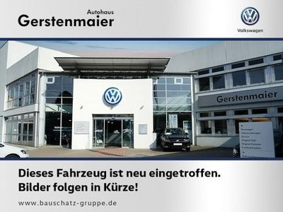 gebraucht VW Passat Alltrack Variant 4Motion 2.0 TDI BMT 7-Gang DSG NAVI,AHK,KEYLESS,PDC,NSW,SHZ,CLIMATR. (73)