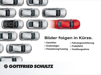 gebraucht Audi A4 Lim. TDI2.0 R4110 M6S Attraction - Klima,Alu,
