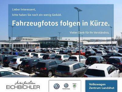 gebraucht Volvo C30 1.6 D DPF Drive Drive ''nur Gewerbe/Export'