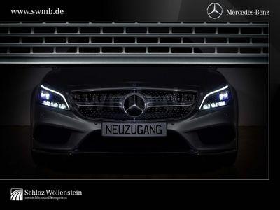 gebraucht Mercedes B200 BE Distronic/LED/AHK/Memory/Navi/PDC
