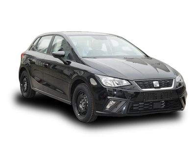 gebraucht Seat Ibiza 1.0 TSI 7DSG Style - neues Modell