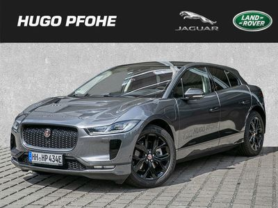 gebraucht Jaguar I-Pace EV400 AWD