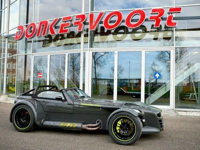 gebraucht Donkervoort D8 GTO Premium 2014
