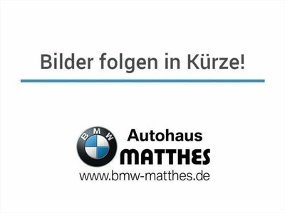 gebraucht Alpina B3 Bi-Turbo Touring SWITCH-TRONIC Allrad LED