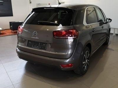 gebraucht Citroën C4 Picasso BlueHDi 150 SHINE