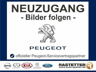 gebraucht Peugeot 107 1.0 Filou Klimaanlage Radio eFh