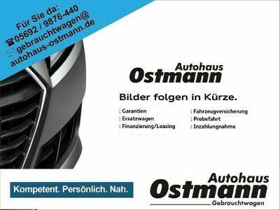 gebraucht VW up! 1.0 jeans KLIMA*EURO6