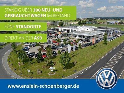 gebraucht VW Polo Comfortline 1.4 Klima ZV m.FFB CD