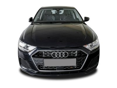 gebraucht Audi A1 advanced 30 TFSI 85 kW (116 PS) 6-Gang
