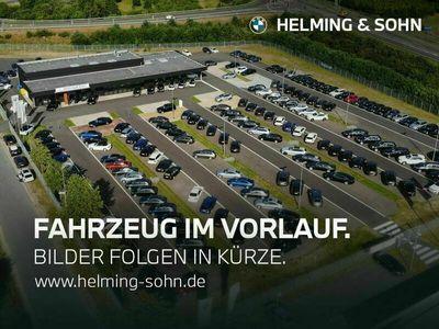 gebraucht BMW 750L d xDrive LaserLicht Leder 4-Zonen-K Parka