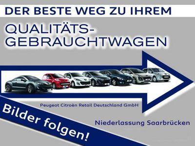 gebraucht Peugeot 108 Top! Active VTI 68PS *Klima*ZV*5-Türen*