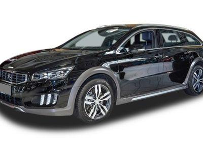 gebraucht Peugeot 508 2.0 Diesel