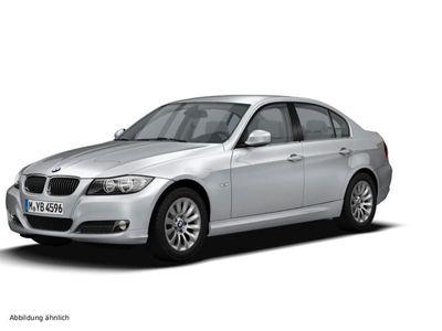 gebraucht BMW 325 i Limousine
