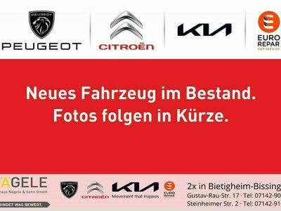 gebraucht VW Golf 2.0 GTI DCT NAVI | Winterkompletträder BC