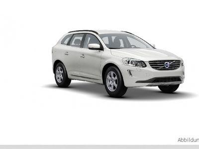 gebraucht Volvo XC60 D3 Geartronic Summum 110 kW, 5-türig (Diesel)