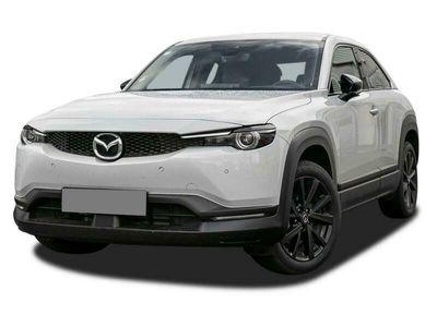 gebraucht Mazda MX3 MX-30 Komfort + Premium Paket 36KWH / 105kW