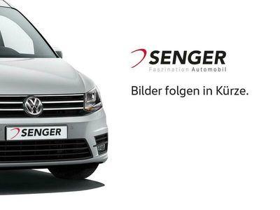 gebraucht VW Crafter 30 Kasten MR 2.0 TDI Klima bei Gebrachtwagen.expert