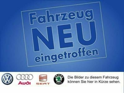 gebraucht Audi A4 Avant S-Line, XENON, NAV+, APS, SHZ, DSP, FSP