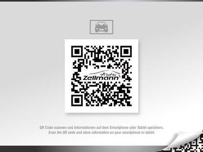 gebraucht Skoda Citigo Cool Edition 1,0l MPI GreenTec 5-Gang DSG