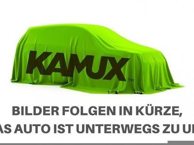 gebraucht BMW 520 d xDrive F10 +Standheizung +Bi-Xenon +Navigation +Schiebedach