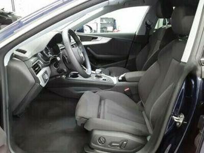 gebraucht Audi A5 Sportback 40 g-tron SPORT NAVI AHK eSITZE