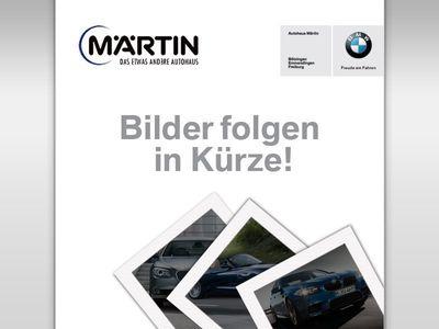 gebraucht BMW 118 i M Sport LED WLAN Tempomat Klimaaut. Shz*