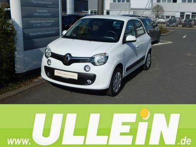gebraucht Renault Twingo Dynamique TCe 90