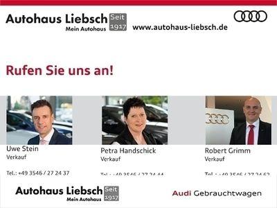 gebraucht Audi A7 Sportback 3.0 TDI quattro S LINE BOSE STH AHK