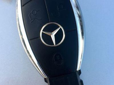 gebraucht Mercedes S320 CDI~Vollausstattung~2.Hand~Tüv-2018~