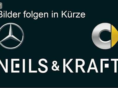 gebraucht Mercedes Citan 111 CDI Kasten Lang +AHK+PDC+