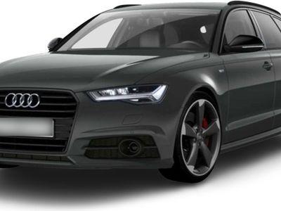 gebraucht Audi A5 A5Coupé 2.0 TDI sport S line NaviLEDKamera