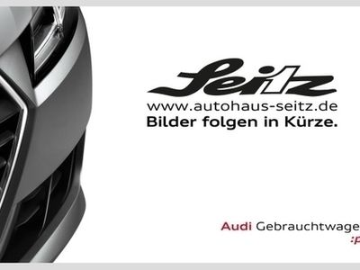 gebraucht Audi A6 Allroad quattro 3.0 TDI LED AHK Navi Sitzheizung vo.