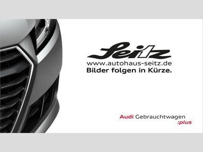gebraucht Audi A6 Avant 2.0 TDI qu. Xenon Navi PDC Sitzhzg Spo