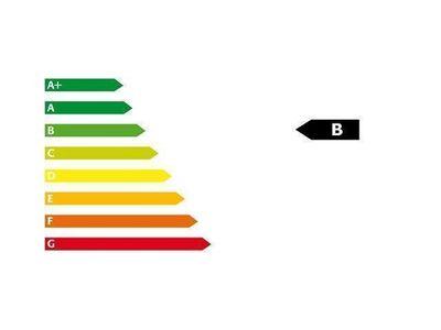 gebraucht Skoda Fabia 1,0 Ambiente 44kw 5-Gang Klima