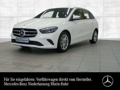 gebraucht Mercedes B180 Progressive