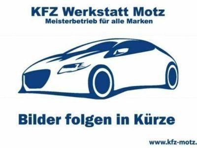 gebraucht VW LT 35 TDI 2DD152