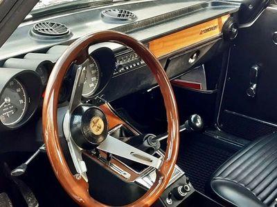 gebraucht Alfa Romeo 2000 GTVals Sportwagen/Coupé in München